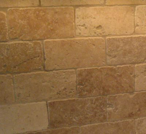 Travertine Tile Kennys Tile